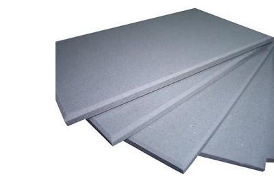 Aerocon Solid Panels