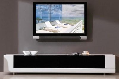 Entertainment Unit Furniture
