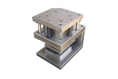Metal Press Tools