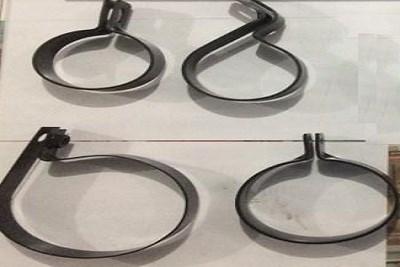Customized Ring