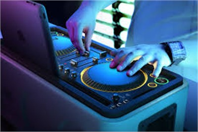 dj sound system in nagpur