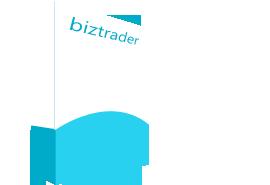 trader-setup