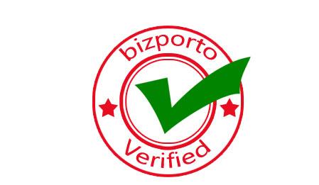 biztrader verified